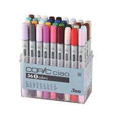 Marker, Design, Pen, colormarker