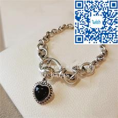 Sterling, Charm Jewelry, pandora bracelet, Infinity
