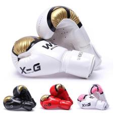 trainingglove, boxing, boxingglove, fighting