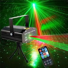 Dj, projectorstagelight, Remote Controls, projector