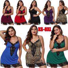 sexynightdre, women's pajamas, womensnightdre, Plus Size