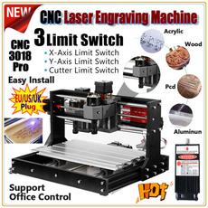 Mini, Printers, Laser, laserengraver