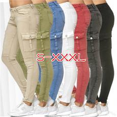 Women Pants, Leggings, Plus Size, plus size jeans