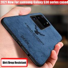 Mini, iphone12procase, Waterproof, galaxys20ultracase