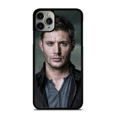 case, deanwinchester, Fashion, Phone