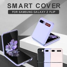 case, Case Cover, Samsung, Cover