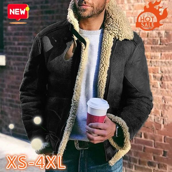 jaquetamasculina, Fashion, fur, Winter