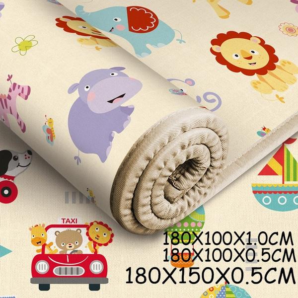 childplaymat, Toy, babycrawlingmat, beachmat