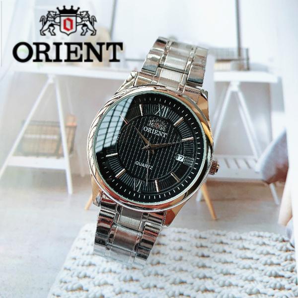Steel, Luxury Watch, Stainless Steel, Jewelry