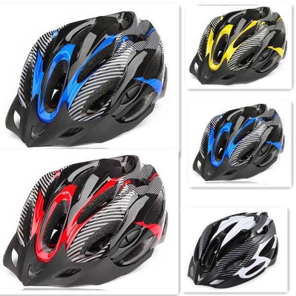 Mountain, Bicycle, Sports & Outdoors, helmetheadset