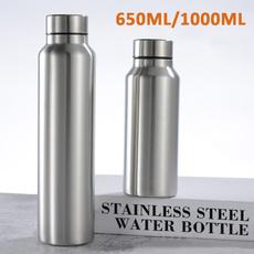 coffeebottle, sportsbottle, Coffee, Stainless Steel