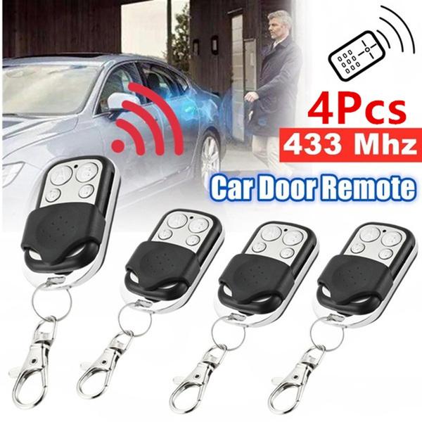 Door, remotecontroller, Remote, garagedoorremote