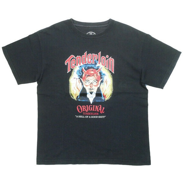 Funny T Shirt, menscasualtshirt, T-Shirt womens, men's cotton T-shirt