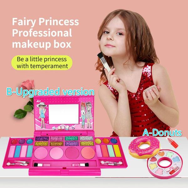 Toy, kidsmakeup, Princess, Beauty