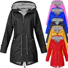 mountaineeringjacket, Outdoor, Fashion, Waterproof