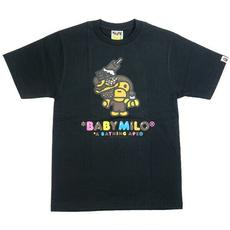 Simplicity, Funny T Shirt, roundnecktop, T Shirts