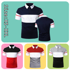 trending, Cotton T Shirt, Sleeve, Shirt