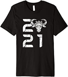 Funny T Shirt, Chinese, summerfashiontshirt, roundnecktop