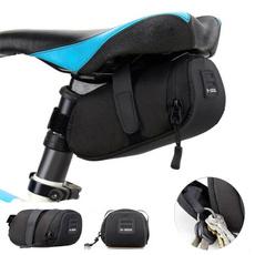 waterproof bag, Bikes, bikeaccessorie, Nylon