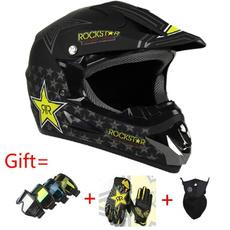 motorcycleaccessorie, blackmotorcycleglove, Sports & Outdoors, Helmet