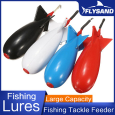 artificialbait, fishingaccessory, fishingbait, Fishing Lure