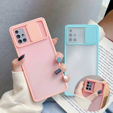 case, IPhone Accessories, Cases & Covers, Fashion