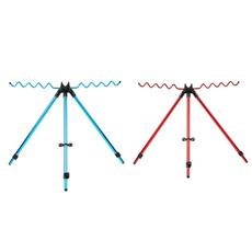 Aluminum, telescopicfishingpolerodholder, Mount, fishingpolerodholder