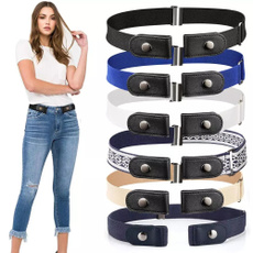 Fashion Accessory, elastic waist, Waist, Elastic