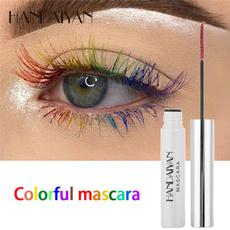 Blues, Beauty Makeup, eye, Beauty