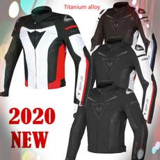 motorcyclejacket, Fashion, titanium, motorcycleprotectivegear