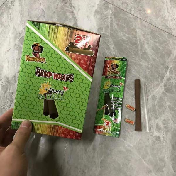 bluntwrap, flavoredrollingpaper, rollingtip, fruitrollingpaper