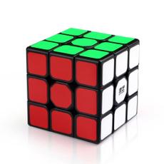 cube, Magic, M&M, 56
