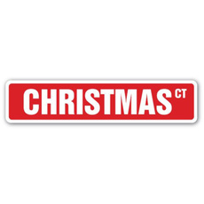 Christmas, Office, labelsandsign, officeaccessorie