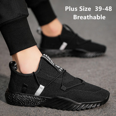 casual shoes, shakeshoe, Plus Size, Sports & Outdoors