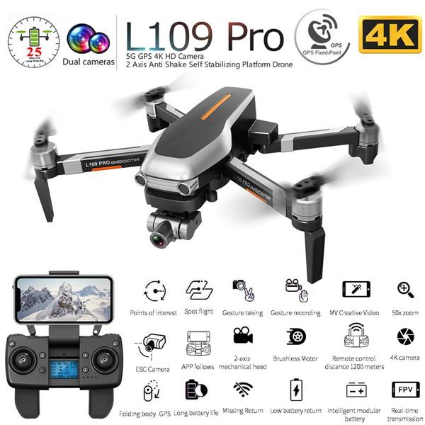 longflighttimedrone, professionaldrone, Remote Controls, zen