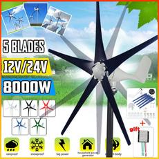 windpowergeneratorkit, windenergyconversion, windgenerator, electromotor