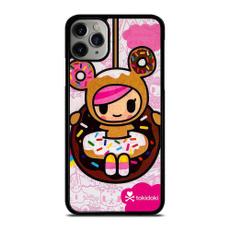 case, iphone 5, iphonex, Phone