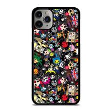 case, iphone 5, iphone8, Phone