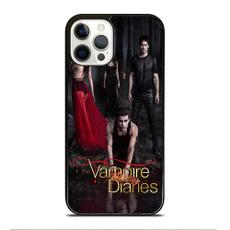 case, thevampirediarie, Phone, phone case