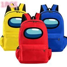 student backpacks, School, Fashion, Backpacks