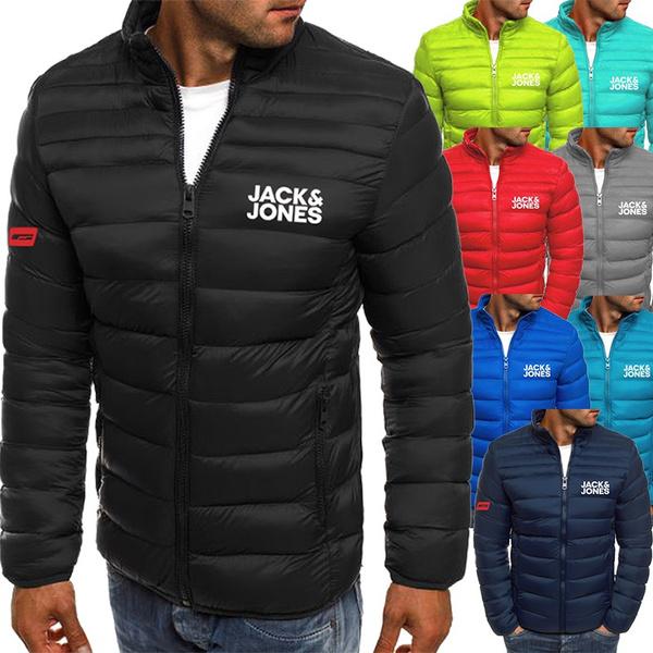 Jacket, Outdoor, zipperjacket, zippers