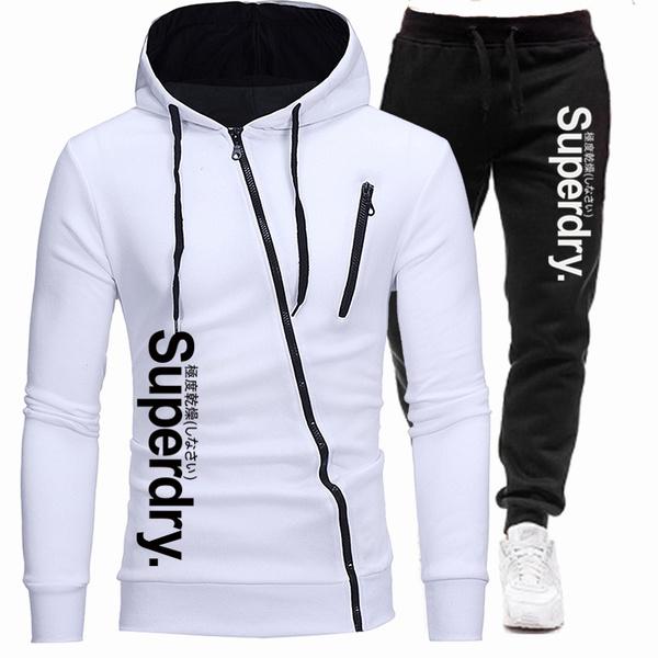 Fashion, Sleeve, Long Sleeve, zippers