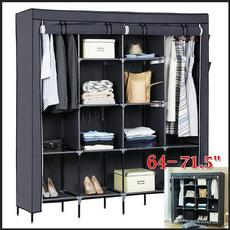 guardaroupa, Closet, portablewardrobe, storageorganizer