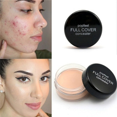 Moda, fullcoveragefoundation, makeupfoundation, Belleza