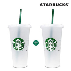 tumblercoldcup, starbuck, Cup