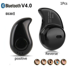 headsetsampearpiece, Mini, Microphone, Ear Bud