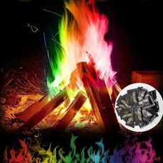 rainbow, Toy, pulsatingflame, Festival
