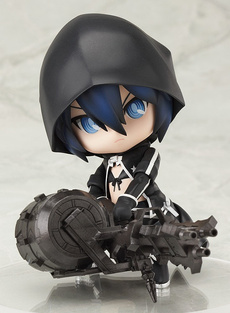 cute, Toy, figure, for