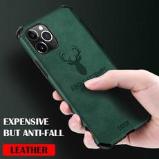 Mini, casesiphone7capa, iphonexrcasecover, Apple