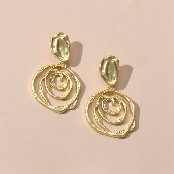 Fashion, Dangle Earring, unisexearring, earringsforwomengirl